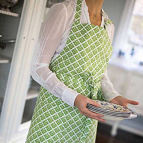 Hen House Cook's Apron