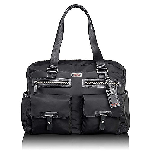 Tumi Voyageur Geneva Carry All