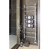 Artos Ryton Towel Warmers