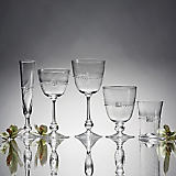 Juliska Graham Glassware