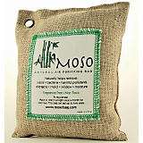 Moso 500 Gram Air Purifying Bag