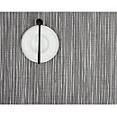 Chilewich Rib Weave Rectangular Placemat