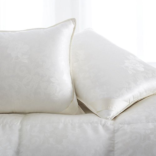 Scandia Home St. Petersburg Down Pillow