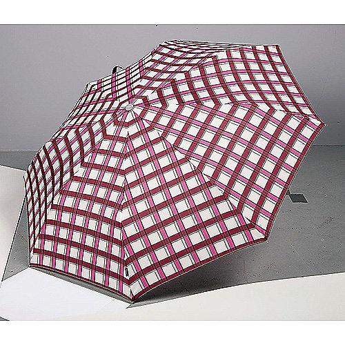 Knirps Essentials Large Umbrella