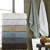 Kassatex Hammam Towels