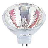 20-Watt MR11/G4 GC Halogen Bulb