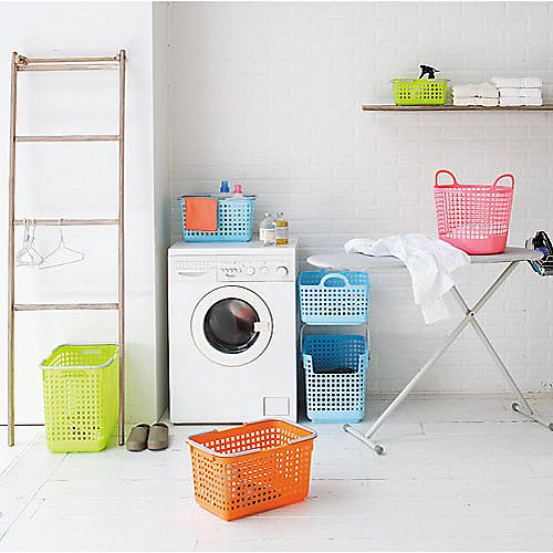 Like-It Laundry Baskets