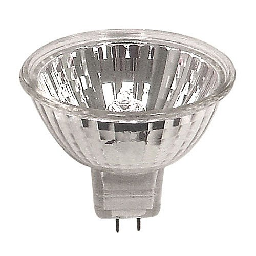 MR16/IR/FL Infrared Halogen Bulb