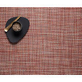Chilewich Basketweave Rectangular Placemat