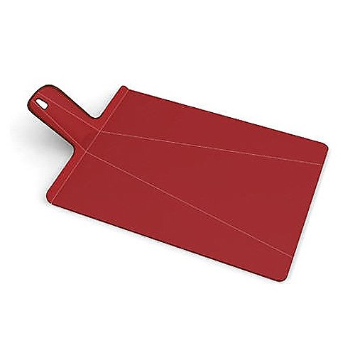 Joseph Joseph Large Chop2Pot Plus Chopping Board
