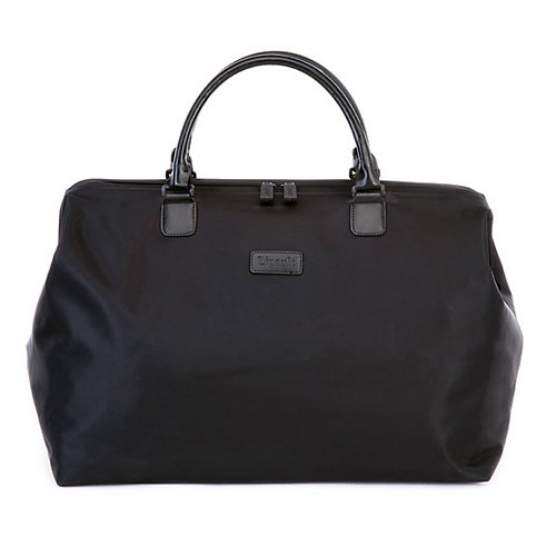 "Lipault Paris 18"" Weekend Satchel"
