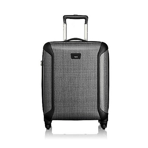Tumi Tegra-Lite Continental Carry-On