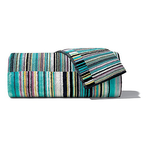 Missoni Jazz Bath Sheet