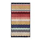 Missoni Lara Bath Sheet