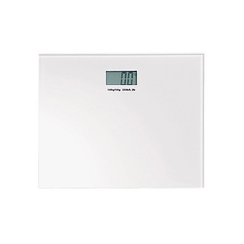 Gedy by Nameek's Rainbow Collection Bathroom Scale