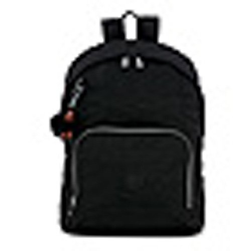 Kipling Ridge Backpack