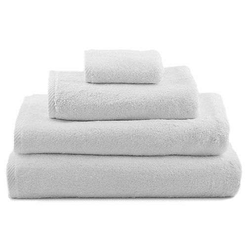 Hamam Glam Bath Towel