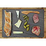Brooklyn Slate Co. Cheese Boards