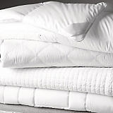 Yves Delorme Continental Down Comforters