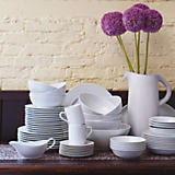 Gracious Home Charmante Maison Dinnerware Collection