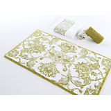 Abyss & Habidecor Giverny Rug