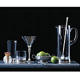 Match Pewter Classic Glassware & Stemware Collection
