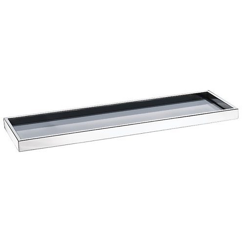 Cool Lines Platinum Toiletry Shelf
