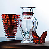 Baccarat Gift Collection