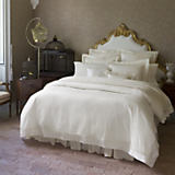Sferra Giza 45 Lace Bedding