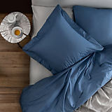 Gracious Home Luxury Bedding Percale Collection