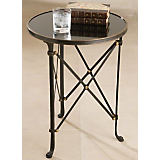 Global Views Directoire Table