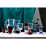 Juliska Arabella Glassware Collection