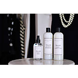 The Laundress NO.10 Fabric Care