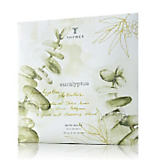 Thymes Bath Salts