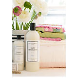 The Laundress Baby Fabric Care