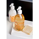 Compagnie de Provence Orange Blossom Collection