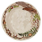 Juliska Forest Walk Dinnerware Collection
