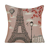 Yves Delorme Iosis Mademoiselle Pillow