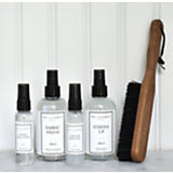 Laundress Fabric Spray