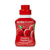 SodaStream Waters Fruits Sparkling Drink Mix