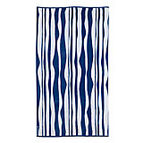 Sferra Ridges Beach Towel