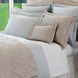 Sferra Kennio Bedding