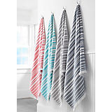 Kassatex Montauk Beach Towel