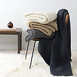 UGG Home Snow Creek Throw