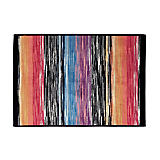 Missoni Home Stanley Bath Mat