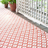 Dash & Albert Samode Indoor/Outdoor Rug