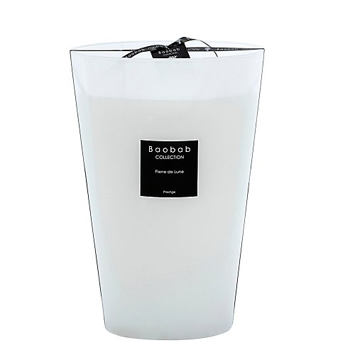 Baobab Collection Pierre De Lune Candle