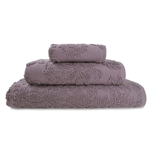 Hamam Patara Wash Cloth