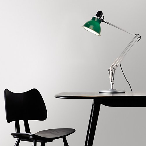 Anglepoise Inc Type 1228 Desk Lamp