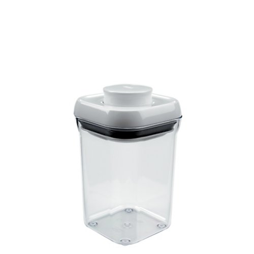OXO Good Grips POP Container Square